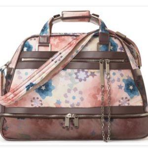 Stella MaCartney Lesportsac Large Bowling Bag